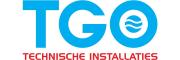 TGO Technische Installaties
