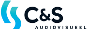C&S Audiovisueel